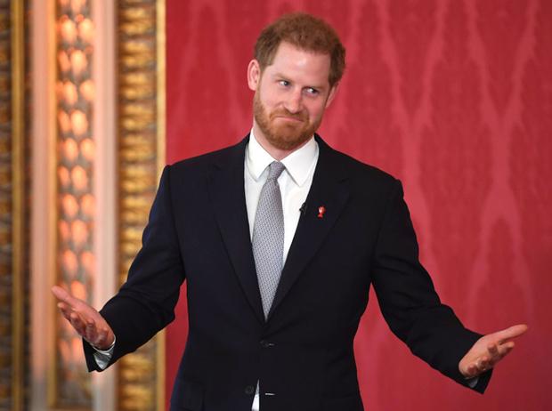 Фото №5 - Первый герцог Сассекский: бунтарство и любовь предшественника принца Гарри