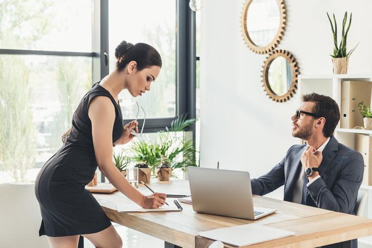 Что мужчинам не нравится в женщинах больше всего, приемы флирта, которые не работают