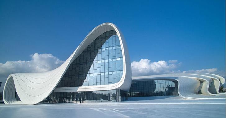 Фото №1 - Сокровища Эриванского ханства: в Баку открыта выставка, посвященная исчезнувшей эпохе