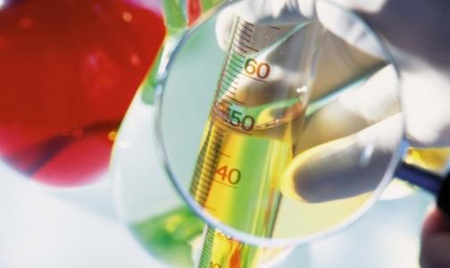 Фото №1 - Росздравнадзор предупреждает о подделке дорогого лекарства против рака