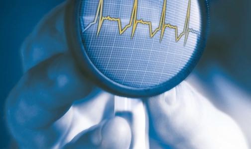 Фото №1 - Суд в Петербурге обязал Территориальный фонд ОМС заплатить частной клинике за оказание экстренной помощи сердечнику