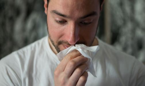 Фото №1 - Видишь рост пневмонии? Вижу. А его в статистике нет