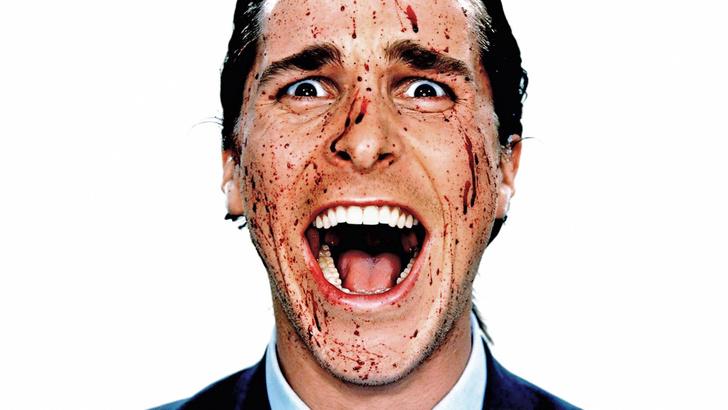 Фото №2 - Домашняя лаборатория ужасов: как сделать шрамы и кровь
