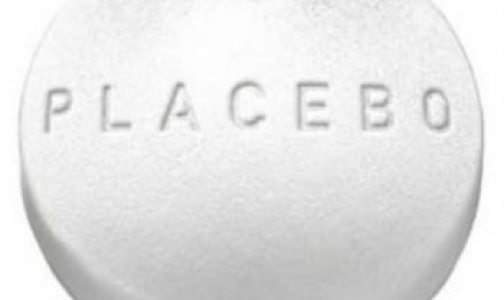 Фото №1 - Главный клинический фармаколог Петербурга: Я не против дешевого плацебо