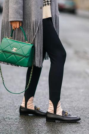 Фото №6 - Слишком модно: 7 трендов, которые россиянкам сложно принять