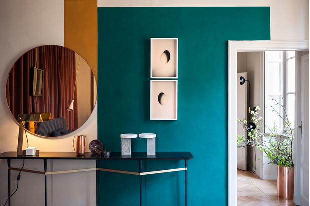 Фото №24 - Наводим порядок в доме по книге «Remodelista. Уютный дом»