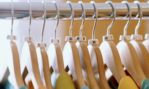 Фото №1 - Роскачество назвало самые гигиеничные мужские рубашки