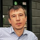 Дмитрий Слепокуров