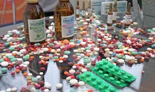 Фото №1 - 900 тысяч упаковок лекарств забраковал в прошлом году Росздравнадзор