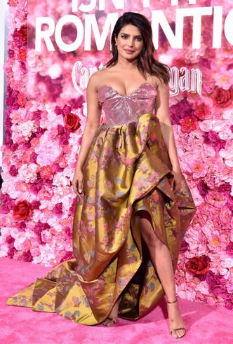 Фото №7 - От Джиджи Хадид до Леди Гаги: кто одевает самых стильных звезд