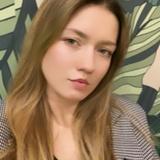 Карина Меньшикова