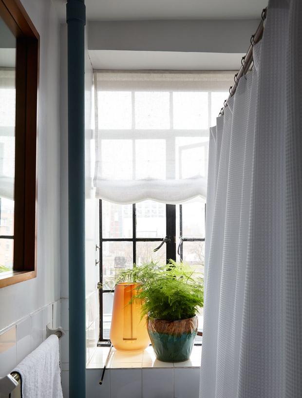 Фото №7 - Квартира дизайнера Чарли Феррера в Нью-Йорке