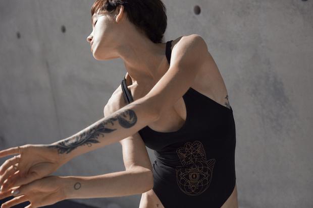 Фото №1 - Как ретроградный Меркурий влияет на наше тело, энергию и кожу?