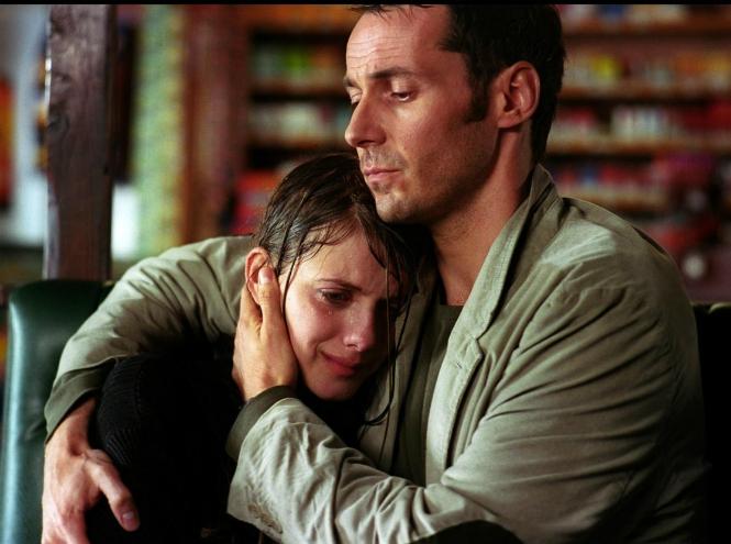 Фото №6 - Никакой романтики: самые неудачные фильмы для совместного вечера