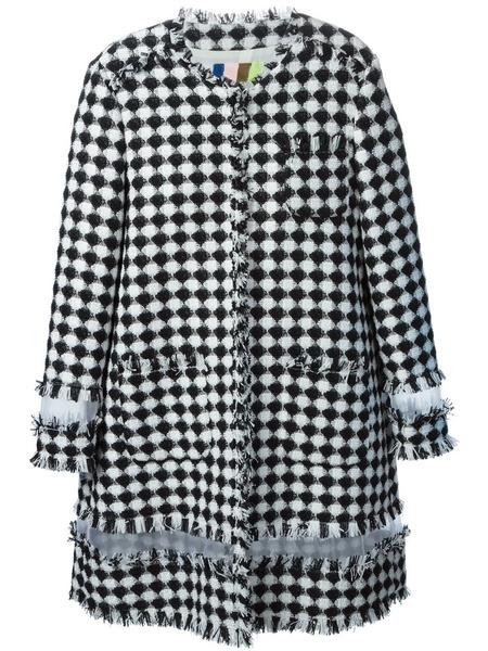 Пальто, MSGM