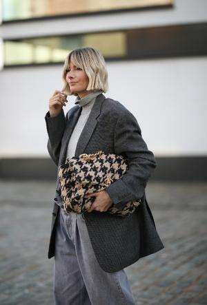 Фото №8 - Лаконично и стильно: 6 секретов модного минимализма