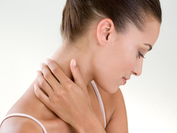Фото №2 - Советы остеопата: почему немеют кисти рук, и как с этим бороться