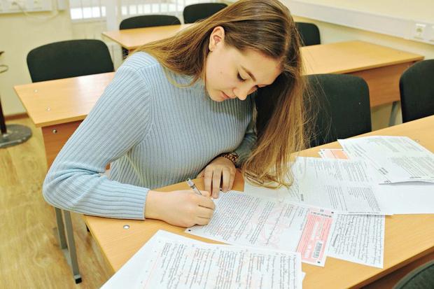 Фото №3 - Рейтинг столичных школ-экстернатов для старшеклассников