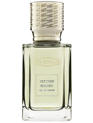 Фото №5 - Аромат природы: лучшие травяные парфюмы лета