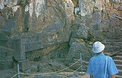 Фото №3 - Родосские колокола