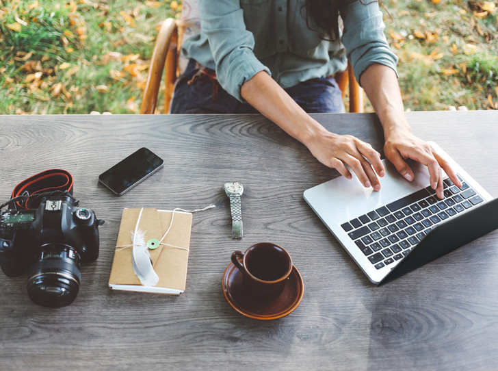 Фото №3 - Миллион в Инстаграме: как стать очень популярным блогером