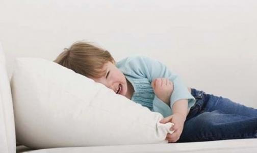 Фото №1 - В детском саду Центрального района зарегистрирован очаг кишечных инфекций