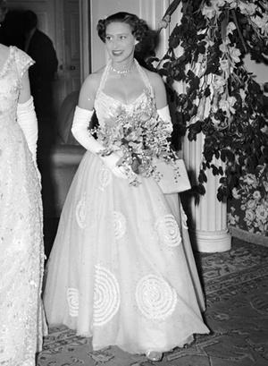 Фото №16 - Принцесса Маргарет: звезда и смерть первой красавицы Британского Королевства