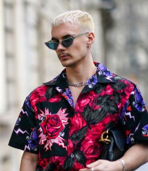 Фото №1 - 9 стильных стрижек для мужчин: тренды осени-2020