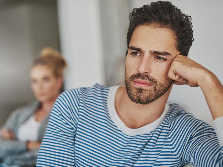 Можно ли забрать фамилию у бывшей жены после развода, не хочу чтобы бывшая жена носила мою фамилию, совет юриста