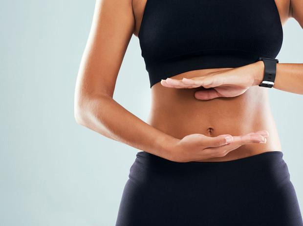 Фото №1 - Операция «целлюлит»: три сомнительных способа похудеть