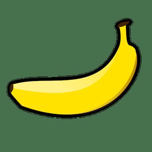 Фото №2 - Гадаем на гифках с бананами: в каком настроении пройдут твои выходные