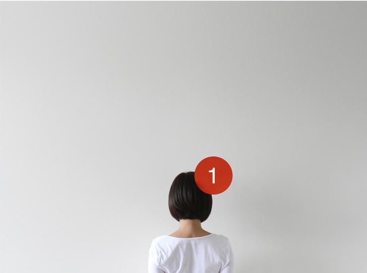 Фото №6 - Метод Да Винчи: как запрограммировать себя на успех