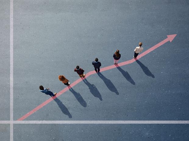 Фото №2 - Методика Scrum: как всегда доводить начатое до конца