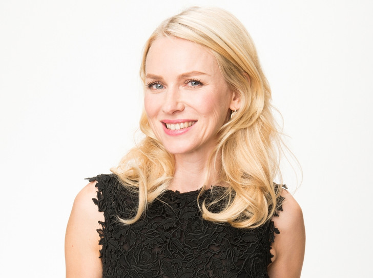 Фото №19 - 5 самых красивых и успешных австралийских актрис