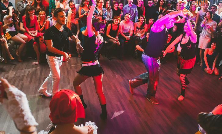 Танцы Уфа, Школа танцев в Уфе, Танцы в Уфе, Бальные танцы Уфа