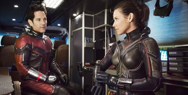 Фото №21 - Сюжетные дыры и вопиющие ляпы всех-всех фильмов Marvel