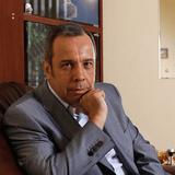 Профессор Алексей Ковальков