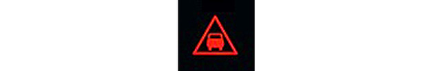 Фото №17 - Самый полный гид по контрольным лампам приборной панели твоего автомобиля