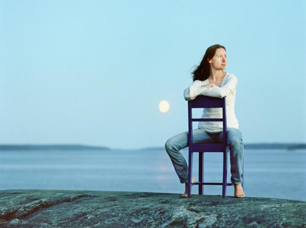 Фото №1 - Советы астролога: как жить по Луне (и надо ли)