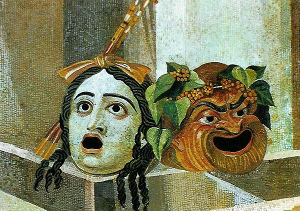 Фото №4 - Повседневные известия из Древнего мира