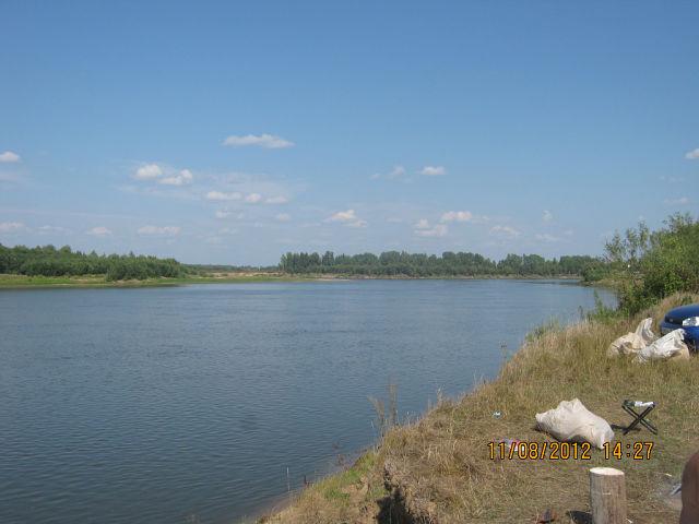 Фото №4 - Клёвые места в Томске!