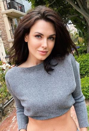 Фото №16 - Мисс Россия без фотошопа: 13 реальных фото победительниц