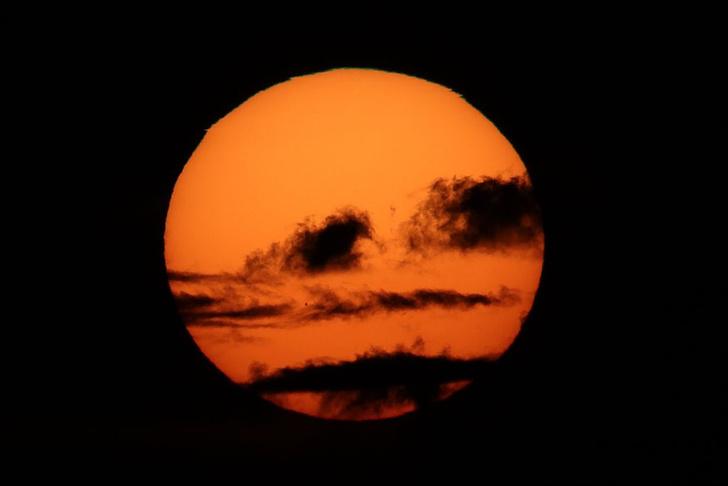 Фото №1 - Ретроградный Меркурий: что это и почему мы обвиняем его в любых неприятностях