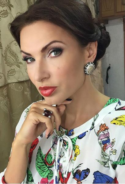 Фото №1 - Блёданс: «Скандал с сестрой Водяновой – это хорошо. Наконец все изменится»