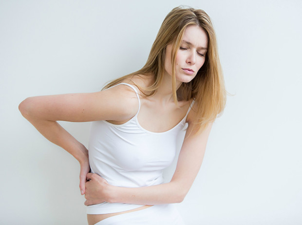 Фото №7 - Советы остеопата: как увеличить свой рост