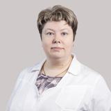 Ольга Рублева
