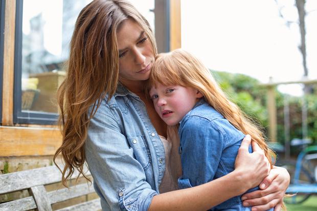 Как правильно поощрять ребенка, замуж ради ребенка