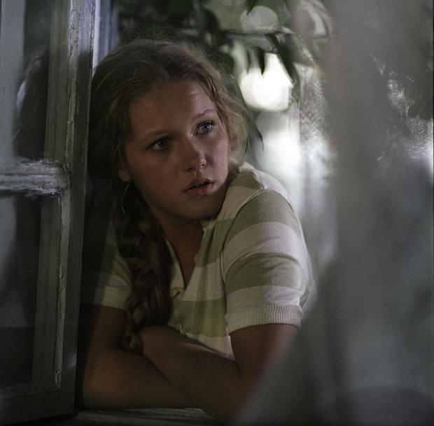 Елена Проклова: растление несовершеннолетней, о своих отношениях, звезда фильма «Мимино»