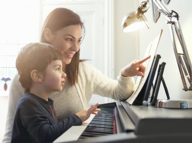 Фото №4 - Почему детям необходимо свободное время