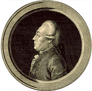 Фото №7 - Моцарт: убийство со многими неизвестными